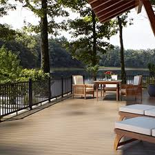 heritage composite decking by deckorators the deck store online