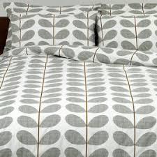 Orla Kiely Multi Stem Duvet Cover Cool Stuff Orla Kiely For Heals
