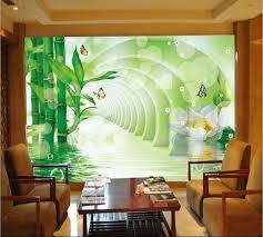 online get cheap bamboo design wallpaper aliexpress com alibaba
