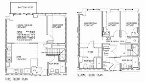 five bedroom home plans storybook home plans luxury one five bedroom home plans