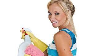 house cleaning services bend oregon 541 410 1770 free estimates