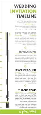 when should wedding invitations be sent best 25 save the date ideas on save the date