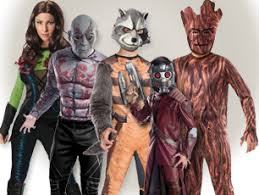 guardians of the galaxy costumes buycostumes com