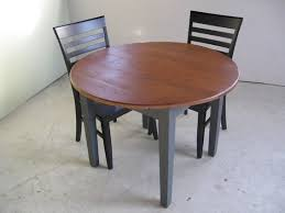 small round wood kitchen table round wooden kitchen table small round wood kitchen tables pretty