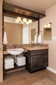 handicapped accessible bathroom plans u2013 hondaherreros com
