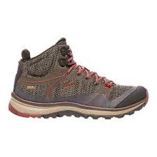 s winter hiking boots canada s hiking outdoor shoes boots sport chek