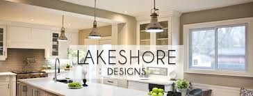 Home And Design Show Peterborough Lakeshore Designs