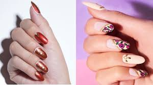 nail art designs compilation tutorial for valentines day
