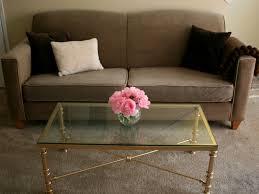 coffee table amazing glass coffee tables uk acrylic furniture
