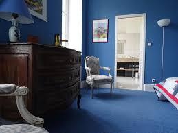 chambre d hote villefranche sur saone chambres d hôtes château de colombier chambres d hôtes à