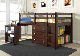 Welcome To Bunkbedkingdom - Living spaces bunk beds