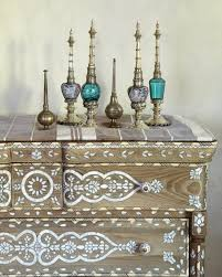 Best  Modern Moroccan Decor Ideas On Pinterest Moroccan - Modern moroccan interior design