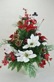 best 25 cemetery flowers ideas only on pinterest american