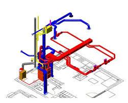 inertie seche ou fluide chambre inertie seche ou fluide chambre 3 radiateur electrique 500w
