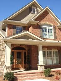17 best exterior paint colors images on pinterest exterior paint
