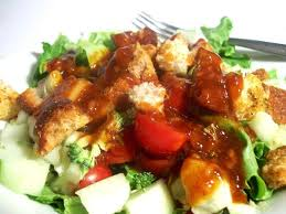 86 best salads and salad dressings images on pinterest salad
