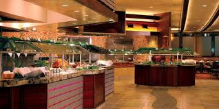 Casino Az Buffet by Fresh Market Square Buffet