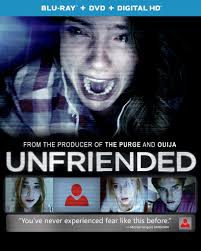 terrible halloween movies unfriended u2013 maneki neko the nerd lab