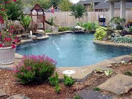 swimming pool designs waterfalls design u pool affordable pool