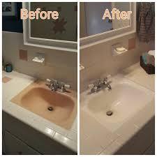 Homax Bathtub Refinishing Reviews Vs House November 2015