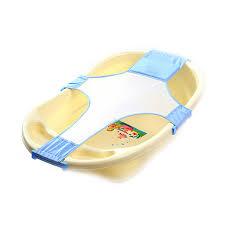siège bébé bain bébé baignoires haute qualité bébé réglable siège de bain