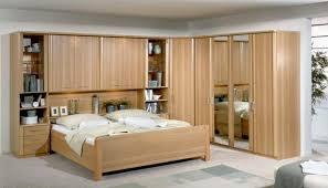 chambre adulte complete ikea chambre coucher adulte moderne chambre adulte moderne design des
