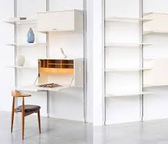 Modular Wall Units Herman Miller George Nelson Css Modular Wall Unit Furniture Love