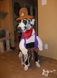 Halloween Costumes Boxer Dogs Halloween Costume U2013 Dogs Duds