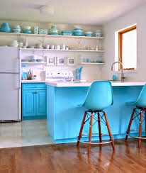 Easy Kitchen Makeover Ideas Apartment Kitchen Ideas 9 Temporary Updates Bob Vila