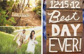 wedding sayings for signs wedding signs weddings by malissa barbados weddings