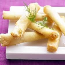 recette de cuisine libanaise avec photo recette libanaise sfiha recette facile recettes cuisine libanaise