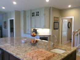 home again design morristown nj kitchen design monk s design studio in morristown nj