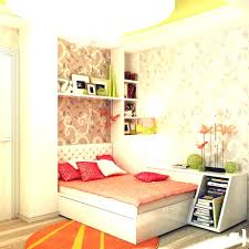 teenage bedroom ideas decorating for women cool and funky design