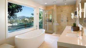 Modern Bathroom Plans Various Amazing Of Modern Bathroom Design Ideas On Bathrooms