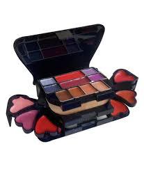 Makeup Kit ads makeup kit gm buy ads makeup kit gm at best prices in india