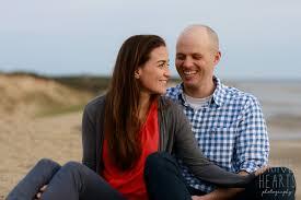 beach engagement cape cod wellfleet ma u2013 brave hearts