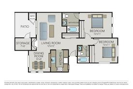 creative park mary apartments sunnyvale home design very nice