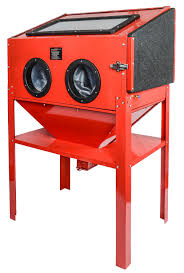 Jegs Online Jegs Performance Products 81500 Vertical Sand Blast Cabinet 11
