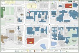 Michigan Campus Map by Nanotechnology Lab Tours At Msu Vtools Events