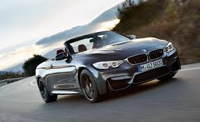 2018 bmw m4 convertible new cras bmw m4 cs 6 800x0w dailycarz com