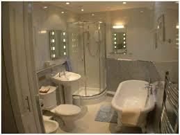 design new bathroom unique elegant bathroom design ideas for your