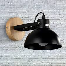Mesmerizing Lighting Settings Online Get Cheap Design Wall Light Aliexpress Com Alibaba Group