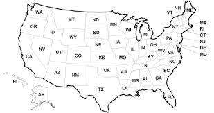 pa carry permit reciprocity map concealed carry reciprocity youcancarry com