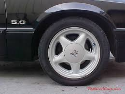 mustang pony wheels chrome wheels polished aluminum spinners wire wheels factory rims