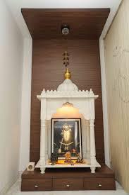 interior design mandir home emejing pooja mandir for home designs pictures decorating design