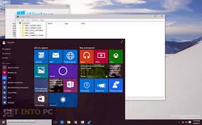 windows 10 pro iso 32 64 bit full free official download