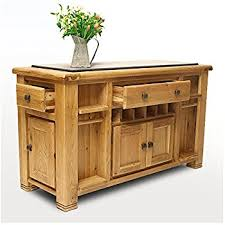 oak kitchen island units oak kitchen islands 100 images kitchen island oak 100 images