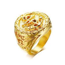 gold male rings images K gold rings for men for sale mens k gold rings online brands jpg