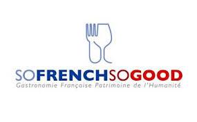cuisine patrimoine unesco partie 1 la gastronomie française mondialement reconnu et