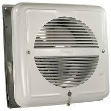 kitchen wall exhaust fan pull chain rv sidewall exhaust fan
